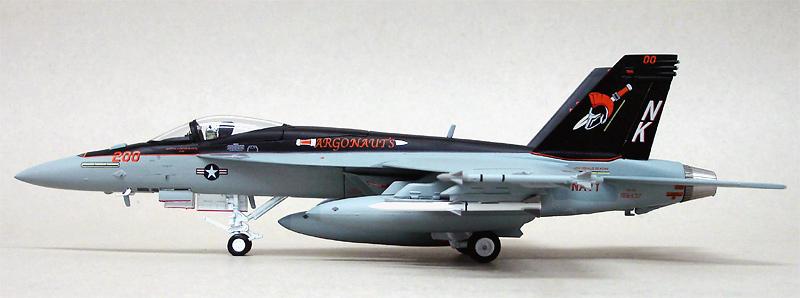 Фото моделей самолетов
