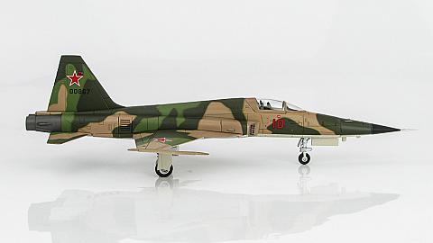 Northrop F-5E Tiger II